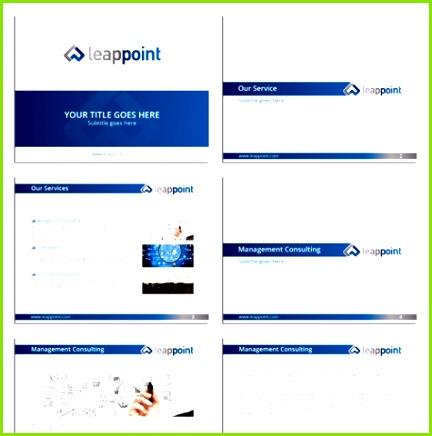 Pitch Deck Vorlage Deutsch Neu Inspirierende Powerpoint Template Wettbewerbe 99designsuidutc Pitch Deck Vorlage Deutsch Neu