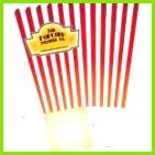 Bildergalerie von Popcorntüte Vorlage 30 Inspirierende Abbildung Sie Müssen Wissen