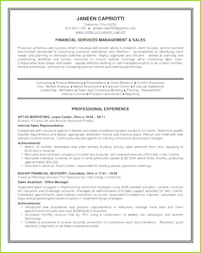Moderne Bewerbung Besten Der Resume Portfolio Portlandbathrepair Neues Moderne Bewerbung