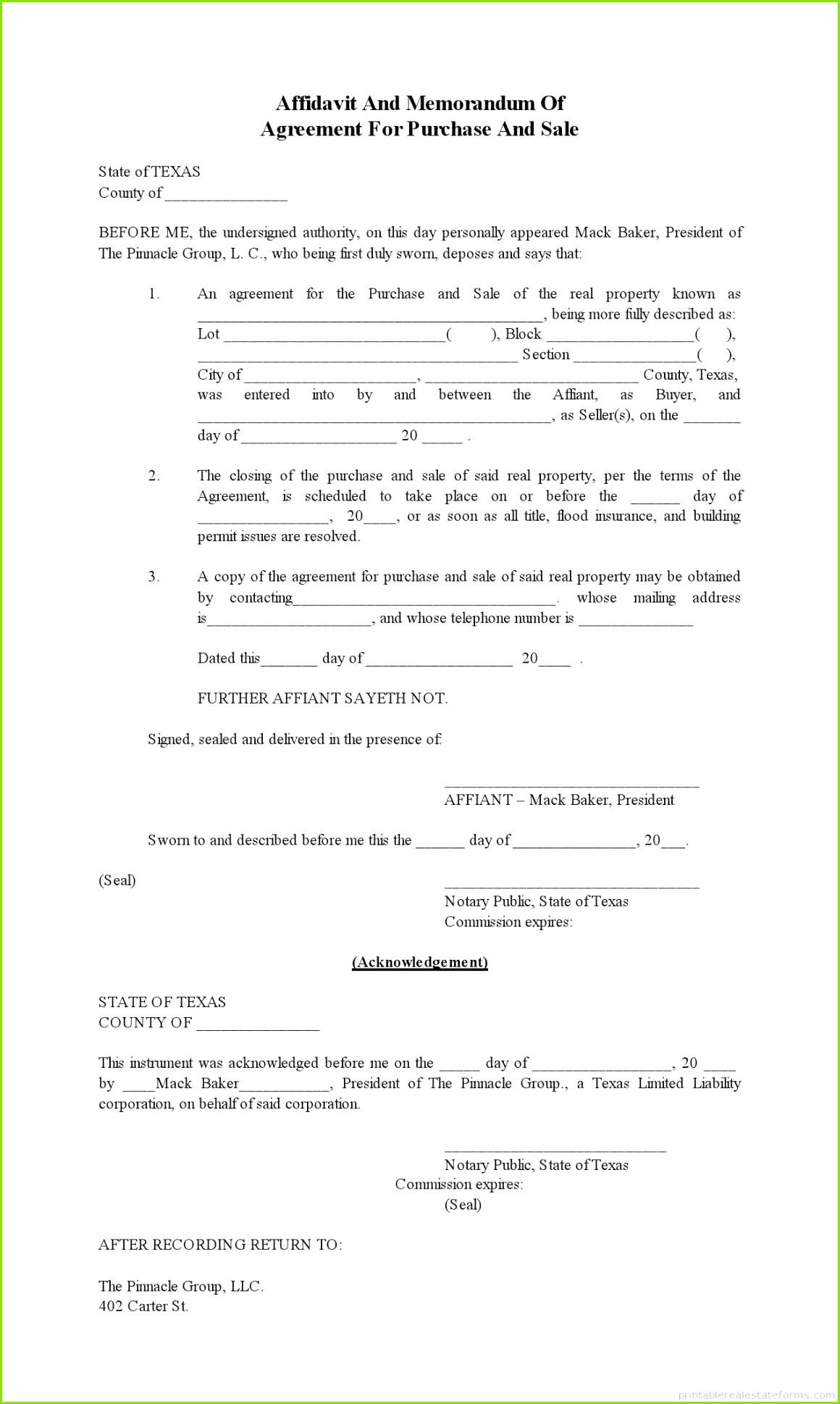 Portfolio Resume Template Best Resume Portfolio Template Inspirational Check Template 0d Wallpapers kindergarten portfolio vorlagen
