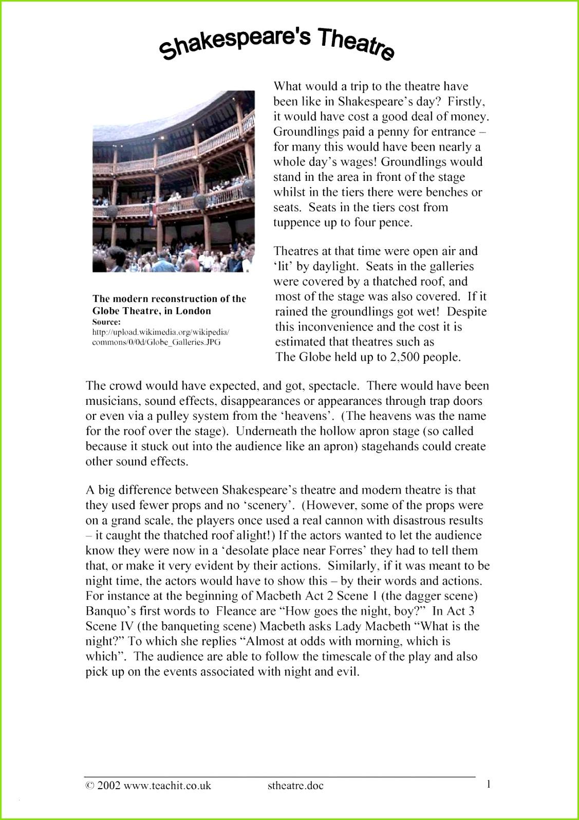 Portfolio Schule Vorlage Herunterladbare Portfolio Deckblatt Gestalten Bewerbung Anschreiben Muster Praktikum