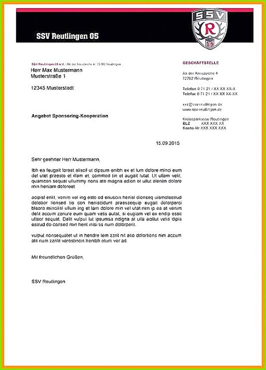 Postbank Kundigen Adresse Kündigung Kreditkarte Postbank Schön Kündigung Bankkonto Vorlage