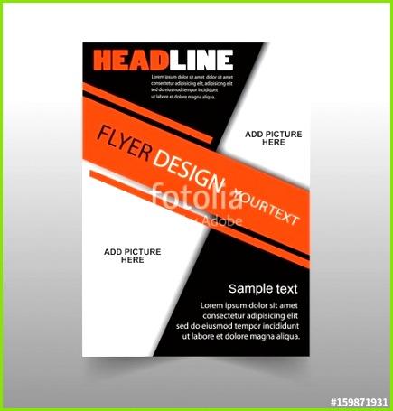 Flyer Vorlagen Kostenlos Download Best Flyer Templates Free Model Poster Templates 0d Wallpapers 46 Awesome