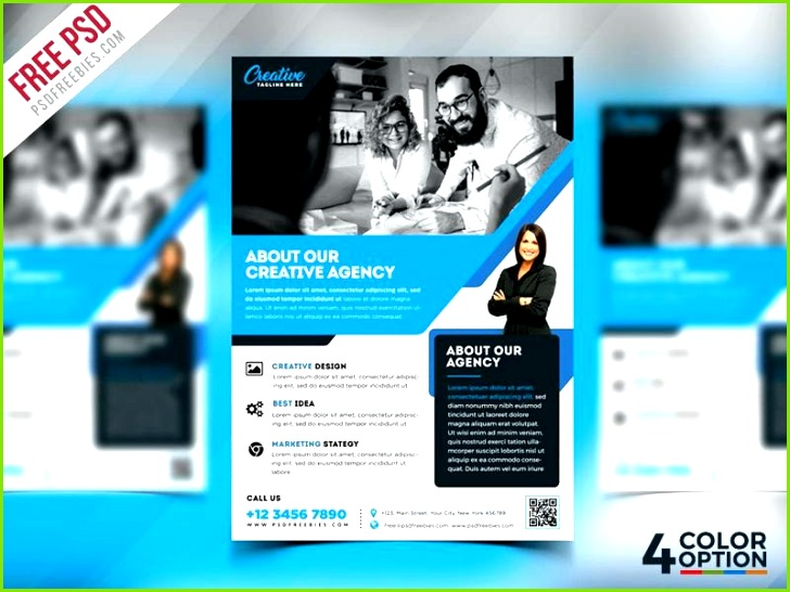 Free Psd Flyer Templates Awesome Lovely Website Layout Maker Poster Templates 0d Wallpapers 46