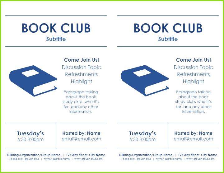 Templates Free Nightclub Flyer Maker Inspirational Poster Templates 0d Club Flyer Background Club Flyer