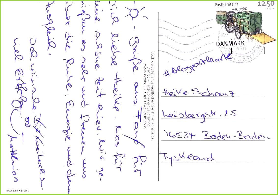 Postkarte Rückseite Gestalten Neu Erfreut 4 Hoch Postkarte Vorlage Ideen Entry Level Resume Vorlagen