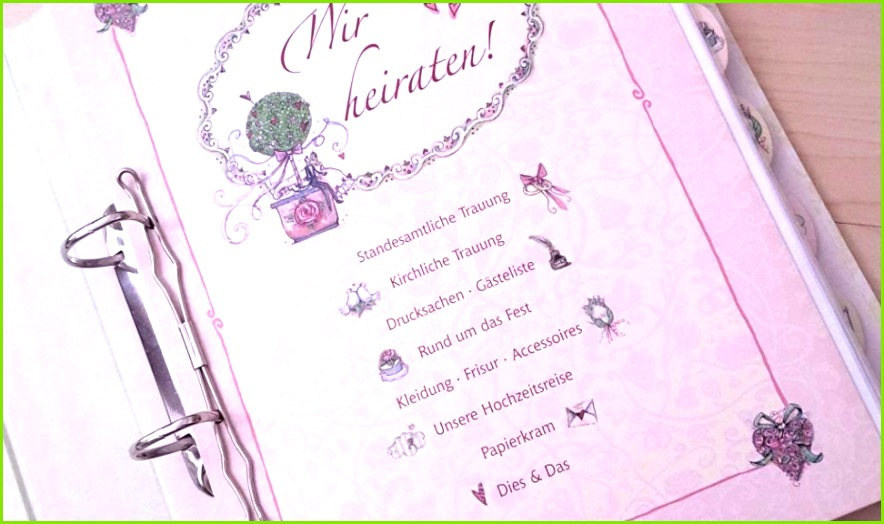 Hochzeit Einladung Briefumschlag Hochzeitskarte Umschlag Sammlungen Media Image 0d 59 82 Briefumschlag Vorlage Postkarte Beschriften