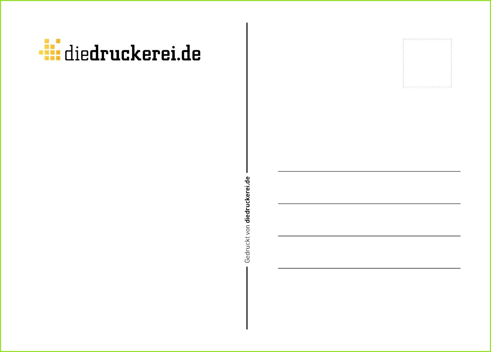 Postkarte Schreiben Vorlage Herunterladbare Postkarte Vorlage Schön Vorlage Postkarte Jetzt Herunterladen Media Editierbar Postkarte Schreiben