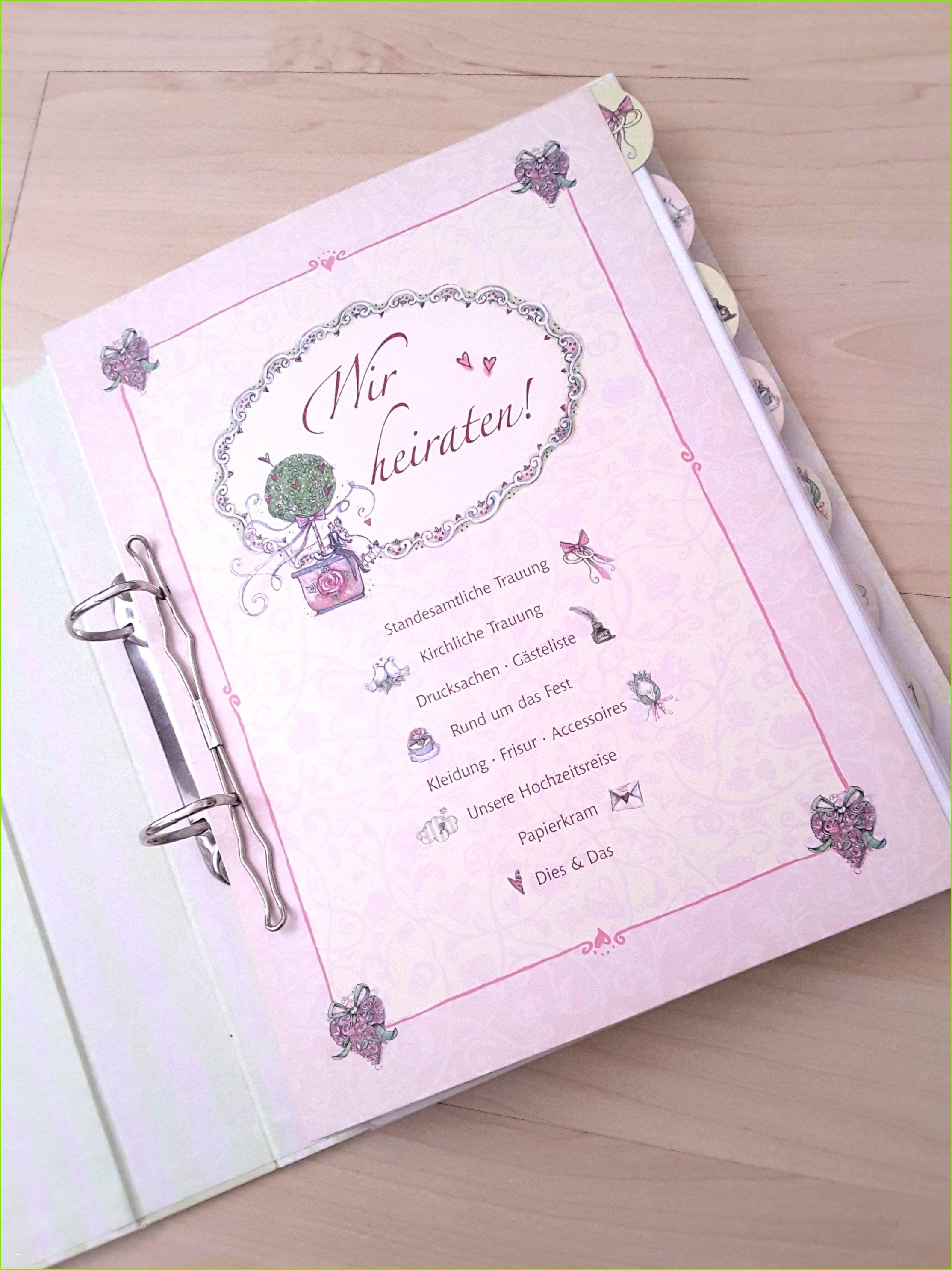 Einladung Als Postkarte Einzigartig Postkarte Einladung Beispiel Media Image 0d 59 82 Hochzeitsordner