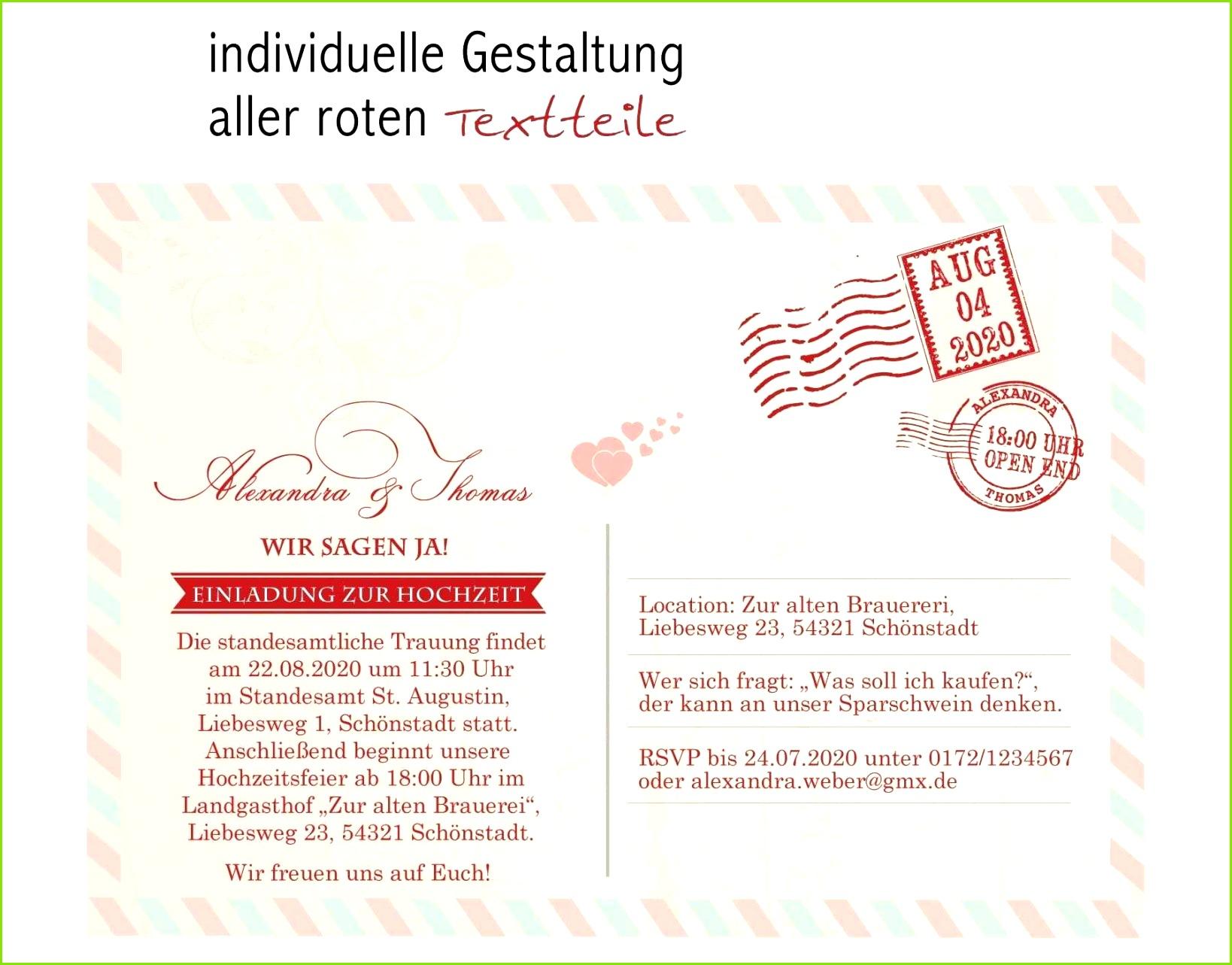 Postkarte Vorlage Luxus Vorlage Postkarte Jetzt Herunterladen Media Image 0d 59 82