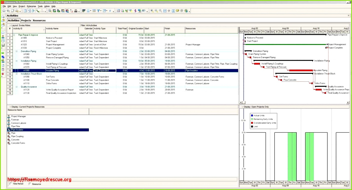 Vb Net Gantt Chart Control Free