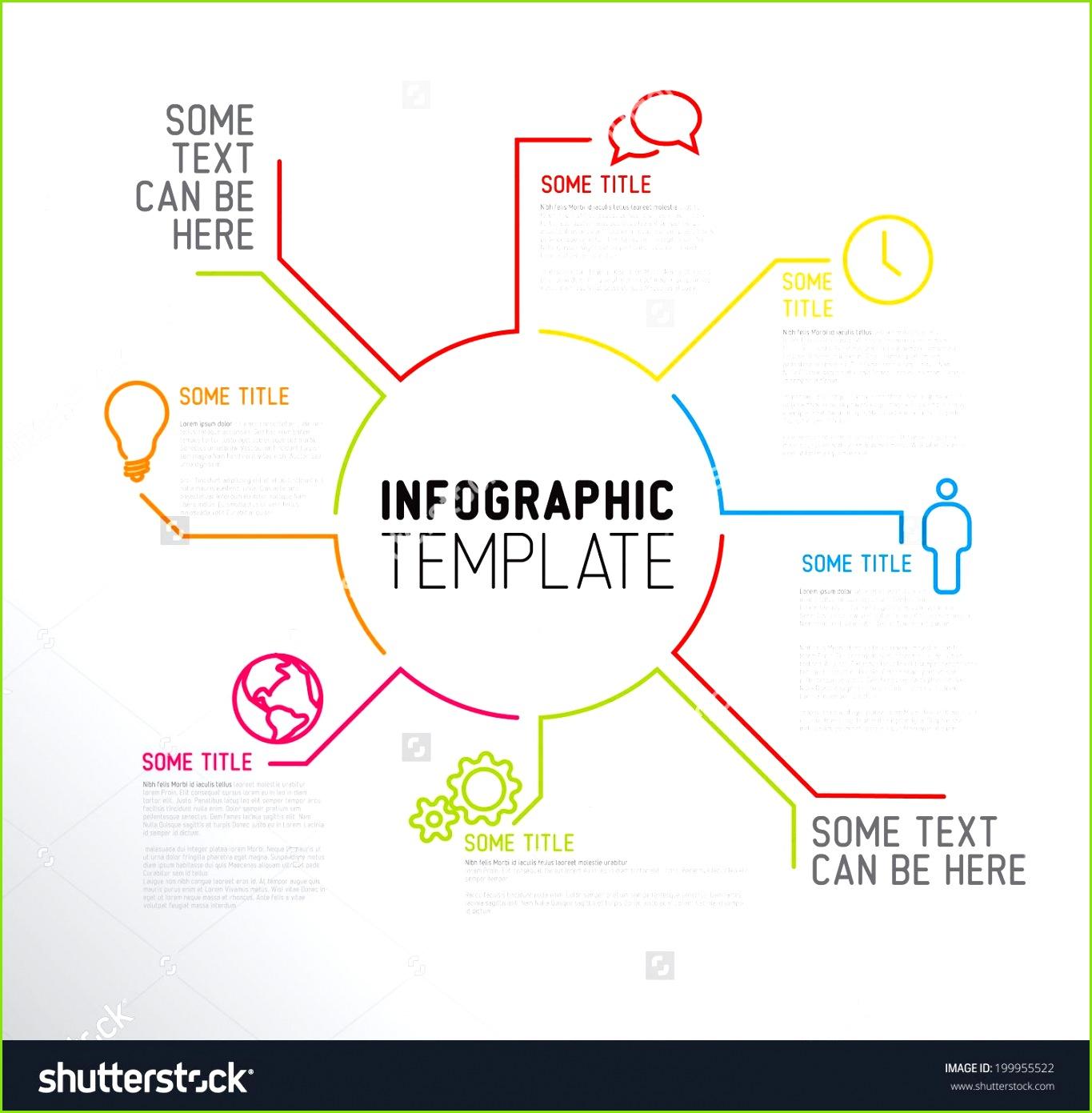 Bp Infographic – ¢Ë†Å¡ Free Powerpoint Timeline Templates top 0d Plete Powerpoint