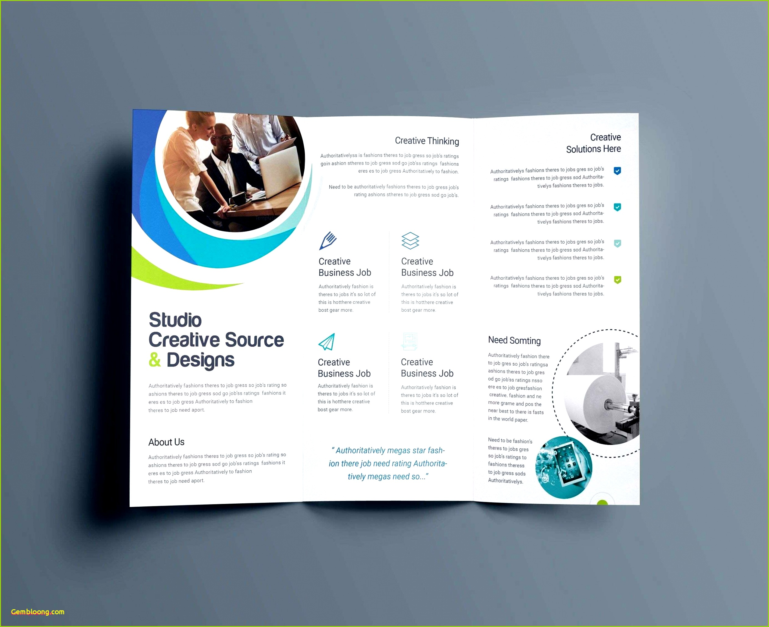 Powerpoint Academic Poster Template New Powerpoint Vorlage Erstellen Powerpoint Poster Templates 48—36 ¢‹
