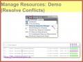 3 Powerpoint Vorlagen Erstellen