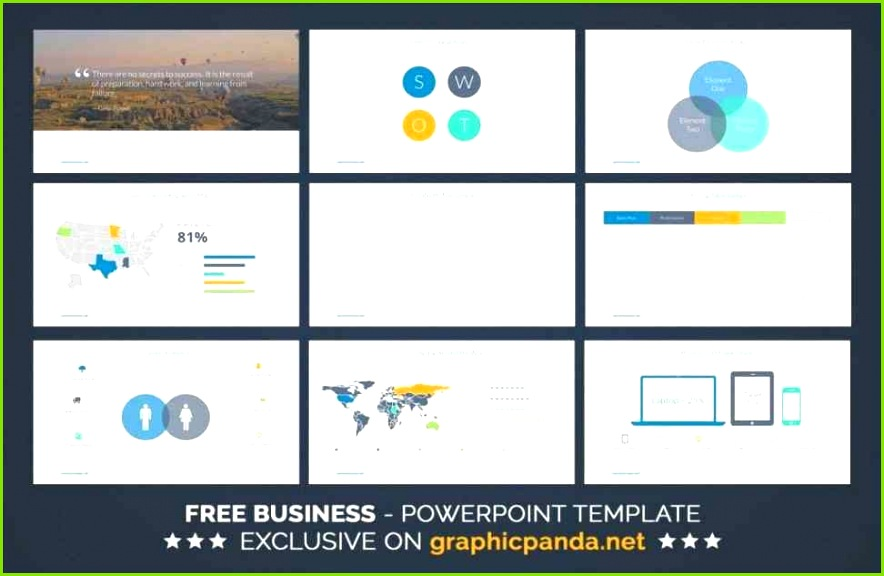 Free Powerpoint Slide Templates Ae A Calendar Powerpoint Template Ppt 0d New
