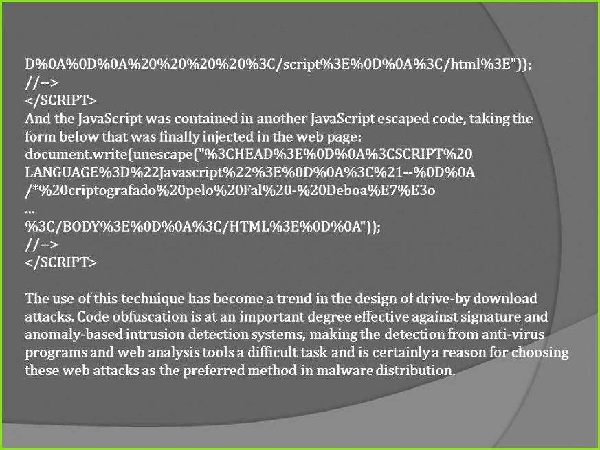 Powerpoint Vorlage Bearbeiten Flyer Erstellen Openoffice Rahmen Fice Powerpoint Templates Selo L