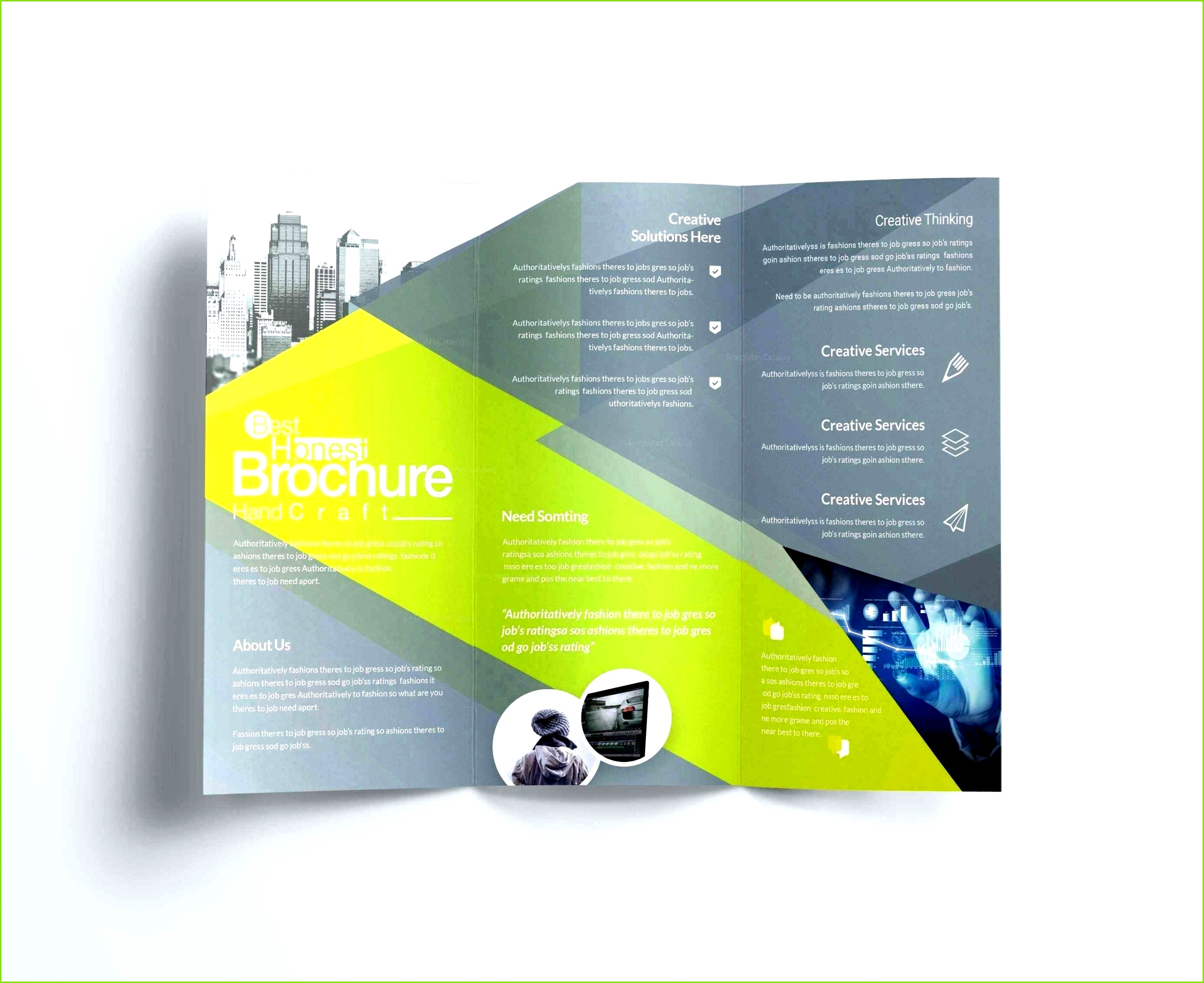 Airplane Powerpoint Template Example Free