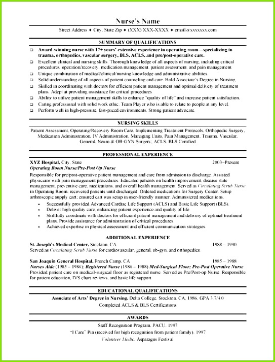 Video Templates Free Download Indeed View Resumes Simple Resume Intro From Nursing Resumes 0d