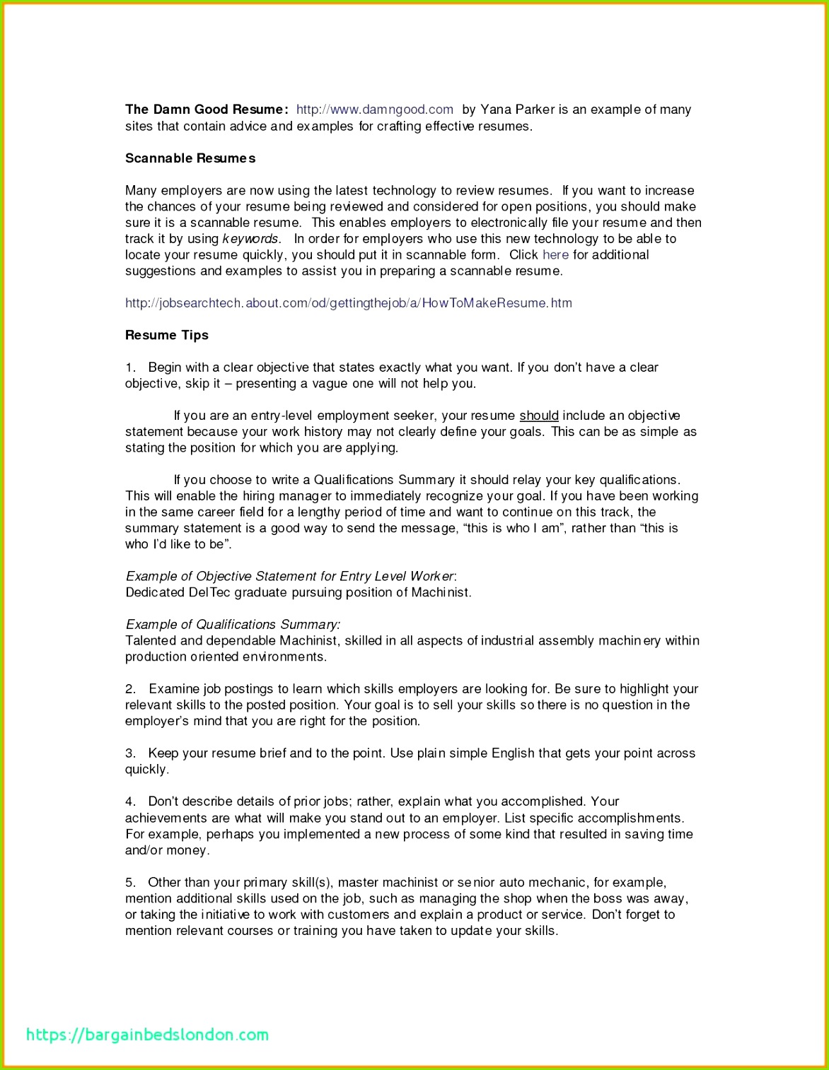 Ppap Template Unique Warehouse Job Description for Resume Awesome Warehouse Coordinator Ppap Template
