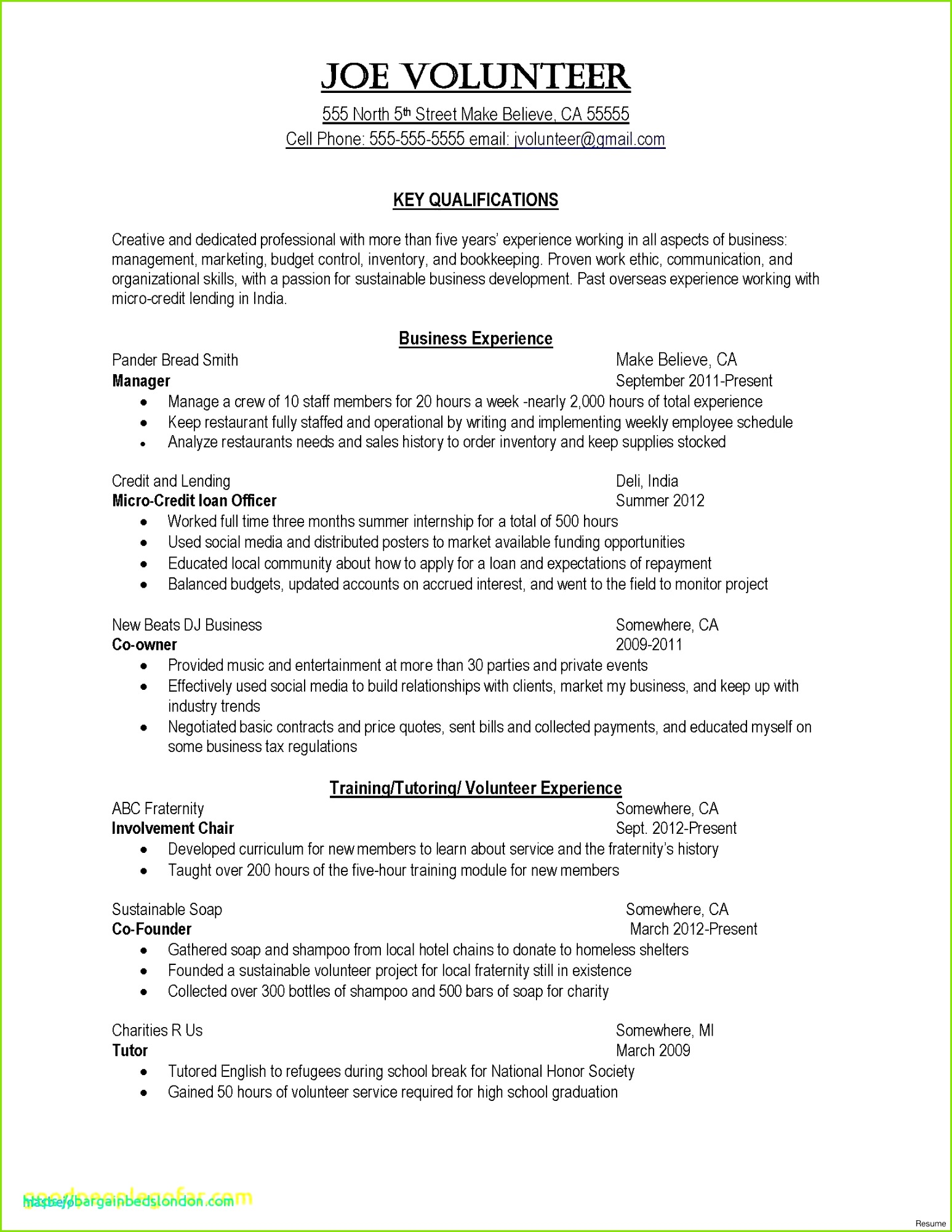 Ppap Template Elegant Customer Service Manager Resume Examples Inspirational Resume Tutor Ppap Template