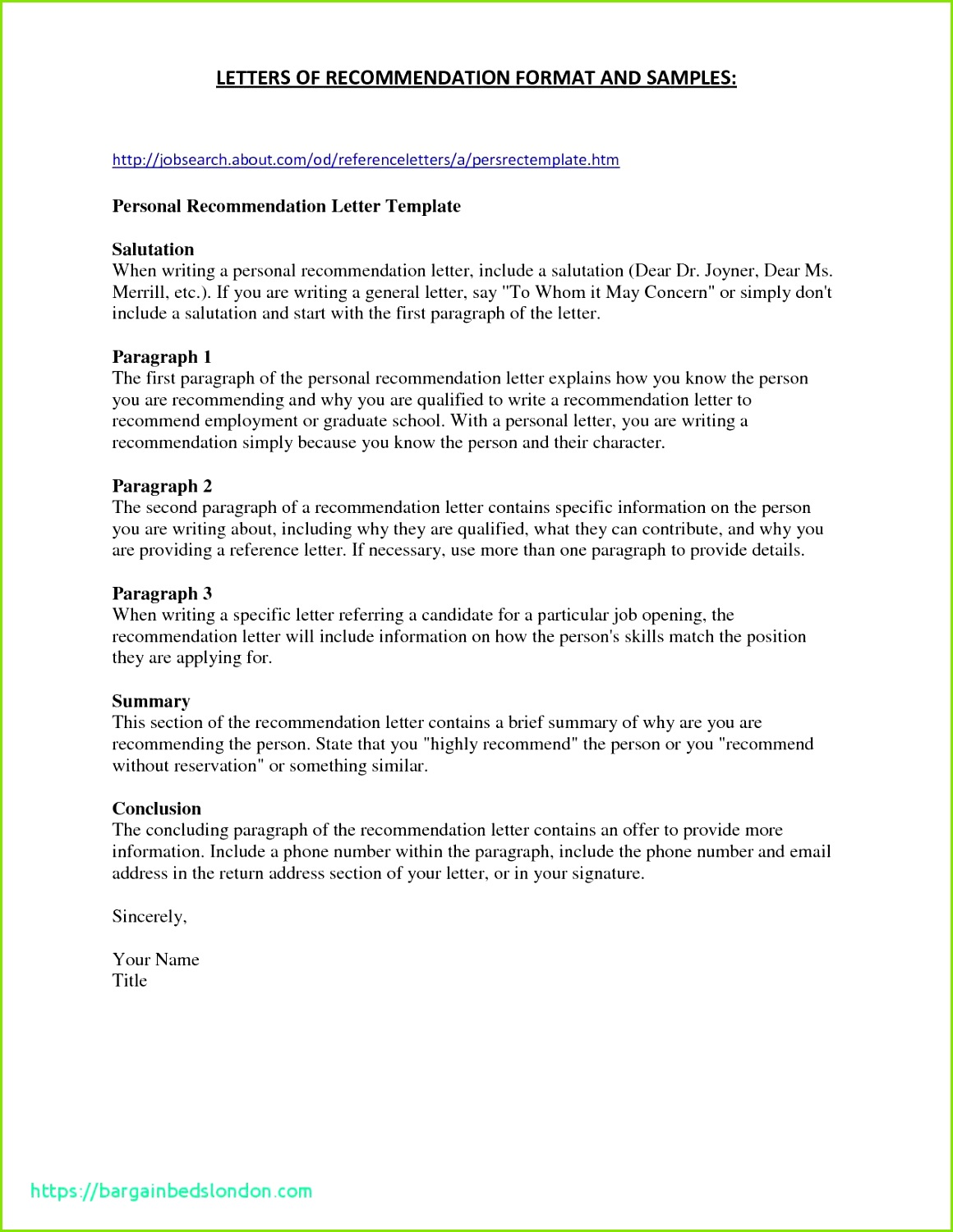 Ppap Template Unique 42 Awesome Sample Nursing Resume Collection Ppap Template