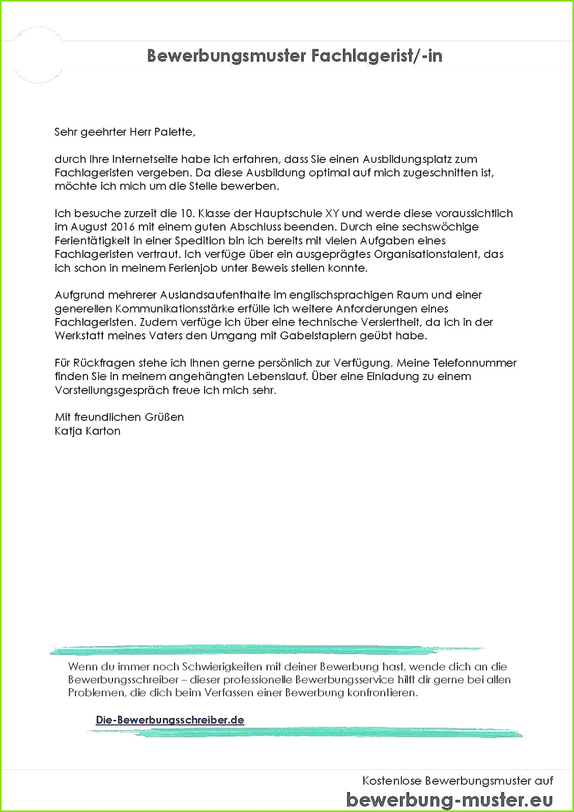 Praktikum Ausbildungsplan Vorlage Einzigartige Tagesbericht Praktikum Vorlage Wochenbericht Vorlage