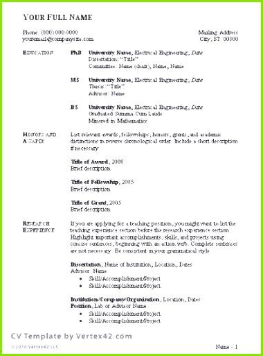 Praktikumsbericht Vorlage Schule 10 Klasse Awesome Praktikum Vorlage Von 40