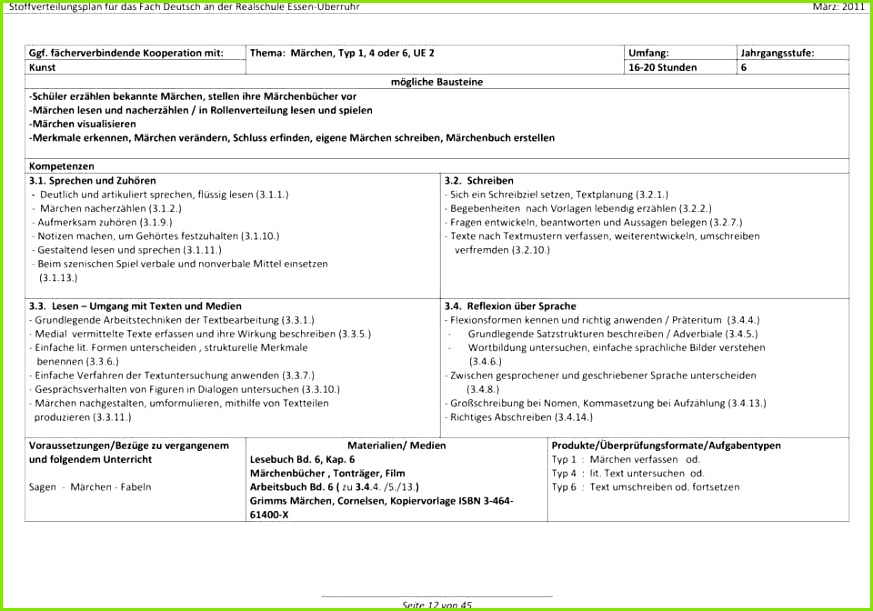 Praktikumsmappe Vorlage 9 Klasse Best Praktikumsbericht Kfz Mechatroniker Vorlage Neu Praktikumsbericht 69 Neu Praktikumsmappe