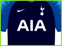 Premier League kit tracker – gameweek 23
