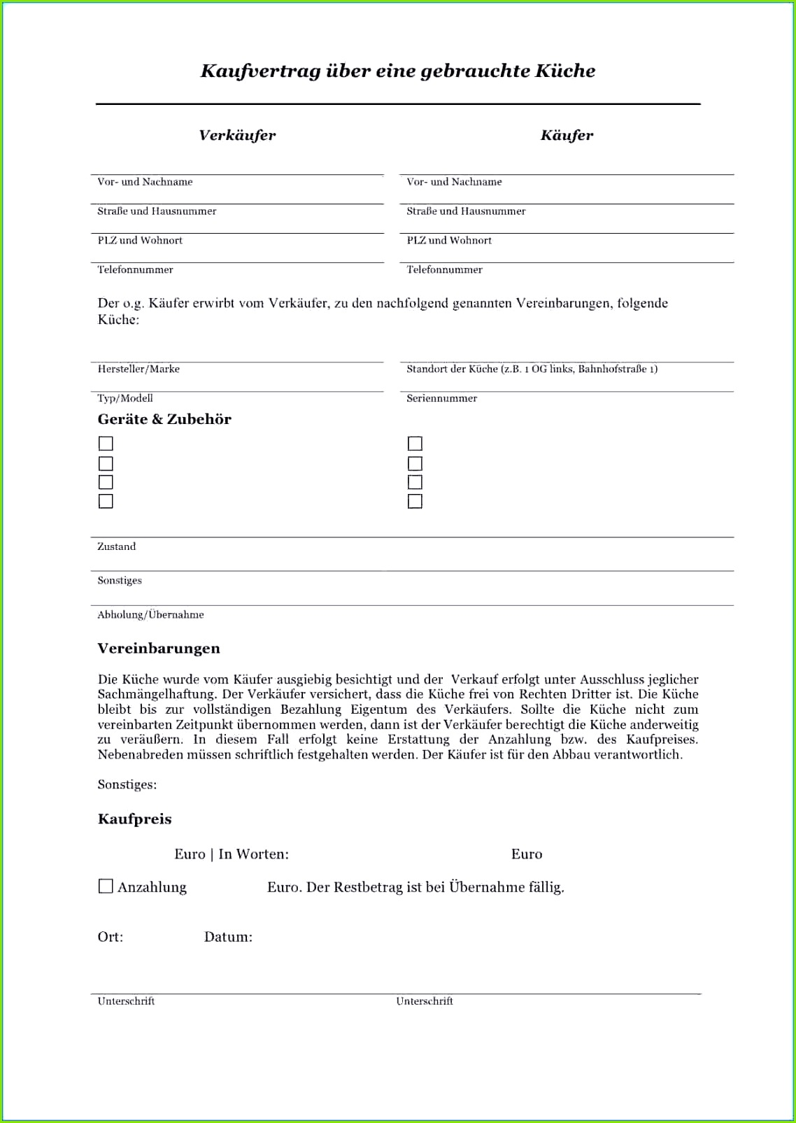 Vereinbarung Privatdarlehen Inspirational Widerruf Darlehen Muster Vorstellung – Gbr Vertrag Muster Word