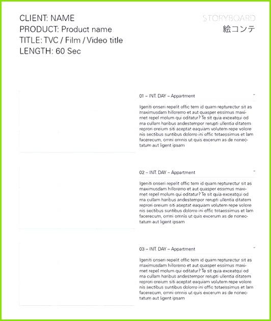 Timeline Excel Template Lovely Privatrezept Vorlage Word