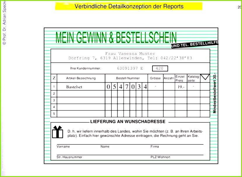 wir liefern innerhalb des Landes wohin Sie möchten z B an Ihren Projektabwicklung Detailkonzept Prof Dr Adrian Specke Projekthandbuch Vorlage Excel