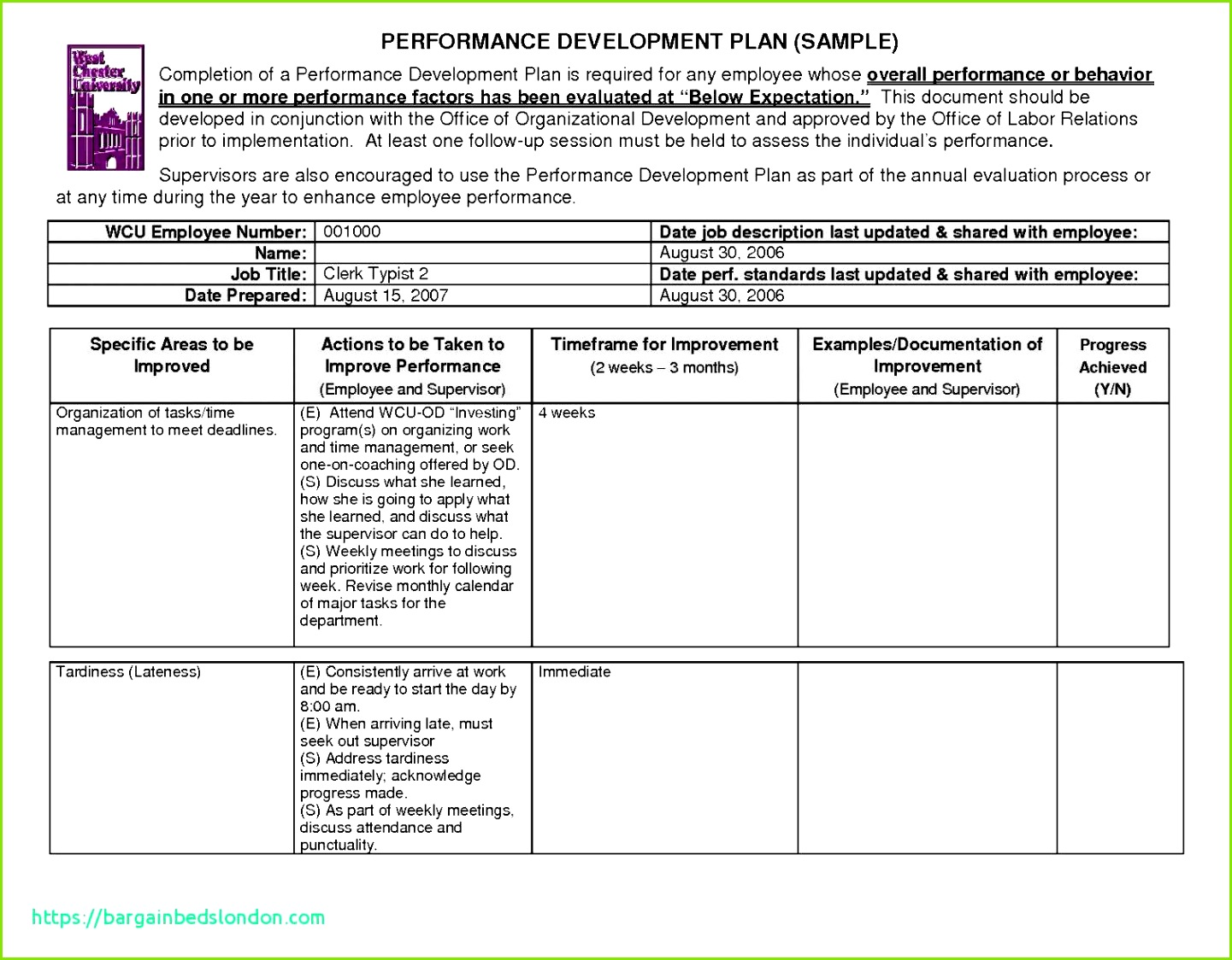 Product Breakdown Structure Excel Template Beautiful Wbs Template Excel Beautiful Product Breakdown Structure Excel Product