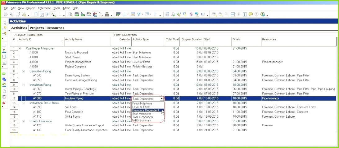 Access Vorlagen Freeware Beratung 15 Custom Ms Access Templates 2013 A Bud