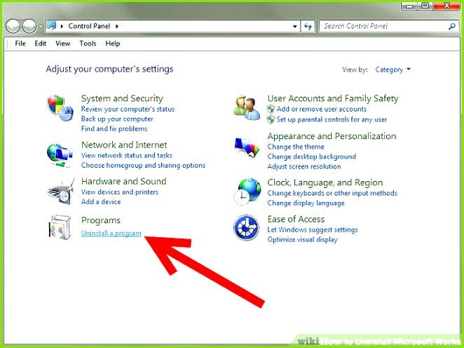 Access Vorlagen Freeware Inspiration Microsoft Help Desk New Resume Templates In Word I Pinimg 736x 0d