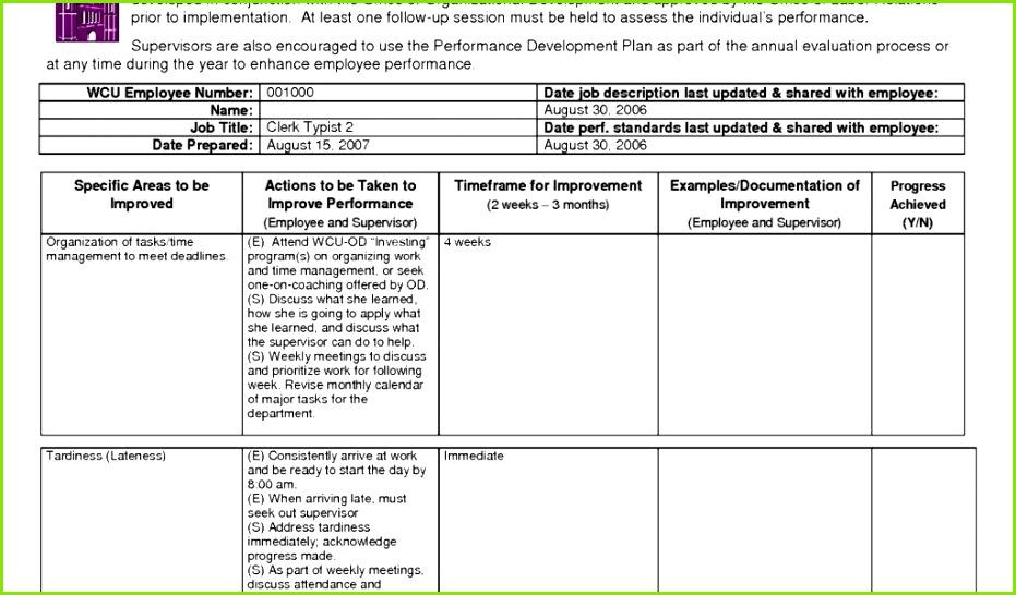 Access Vorlagen Freeware Beschreibung Crm Excel Template Inspirational Ms Access Crm Template – Hardhostfo