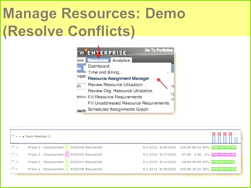 Bauplan Zeichnen Freeware Inspirierend Urlaubsplaner Excel Vorlage Kostenlos Beispiel Excel Projektplan