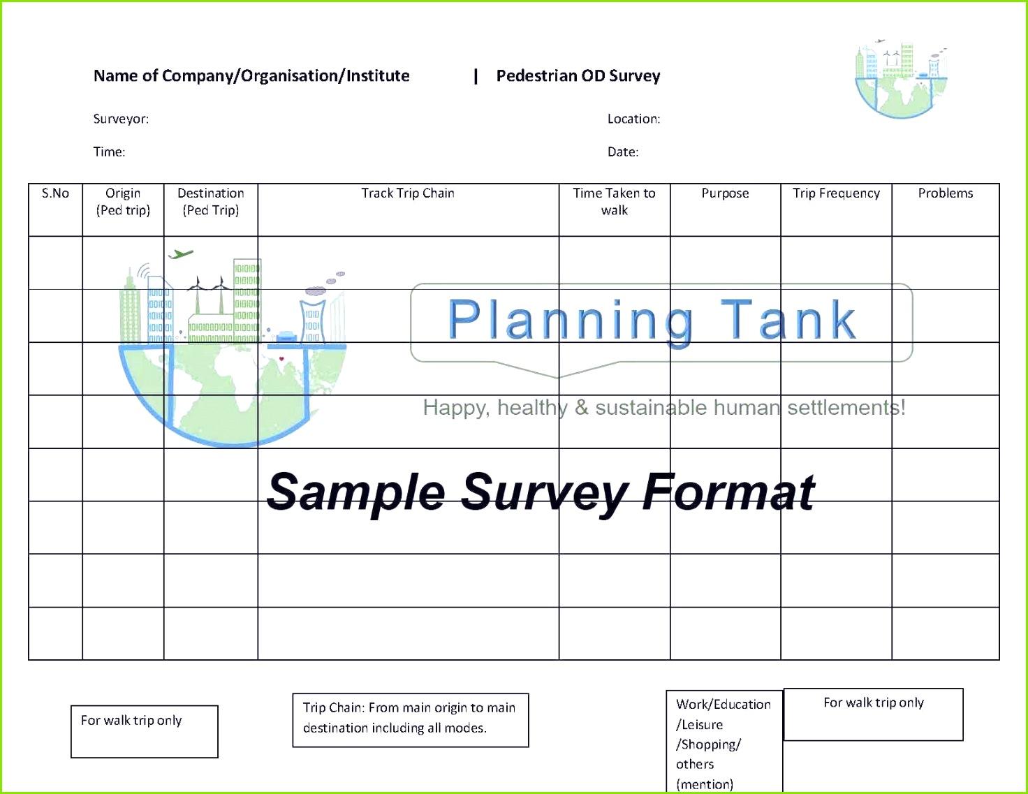 Training Record format In Excel to her with Das Beste Von Excel Vorlage Projektplan — Omnomgno