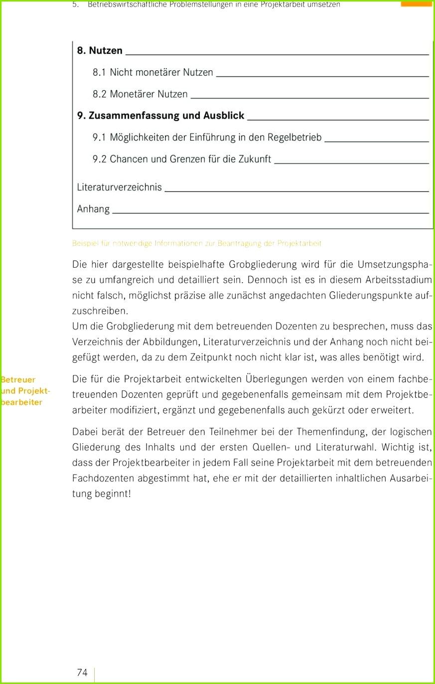 11 Deckblatt Protokoll