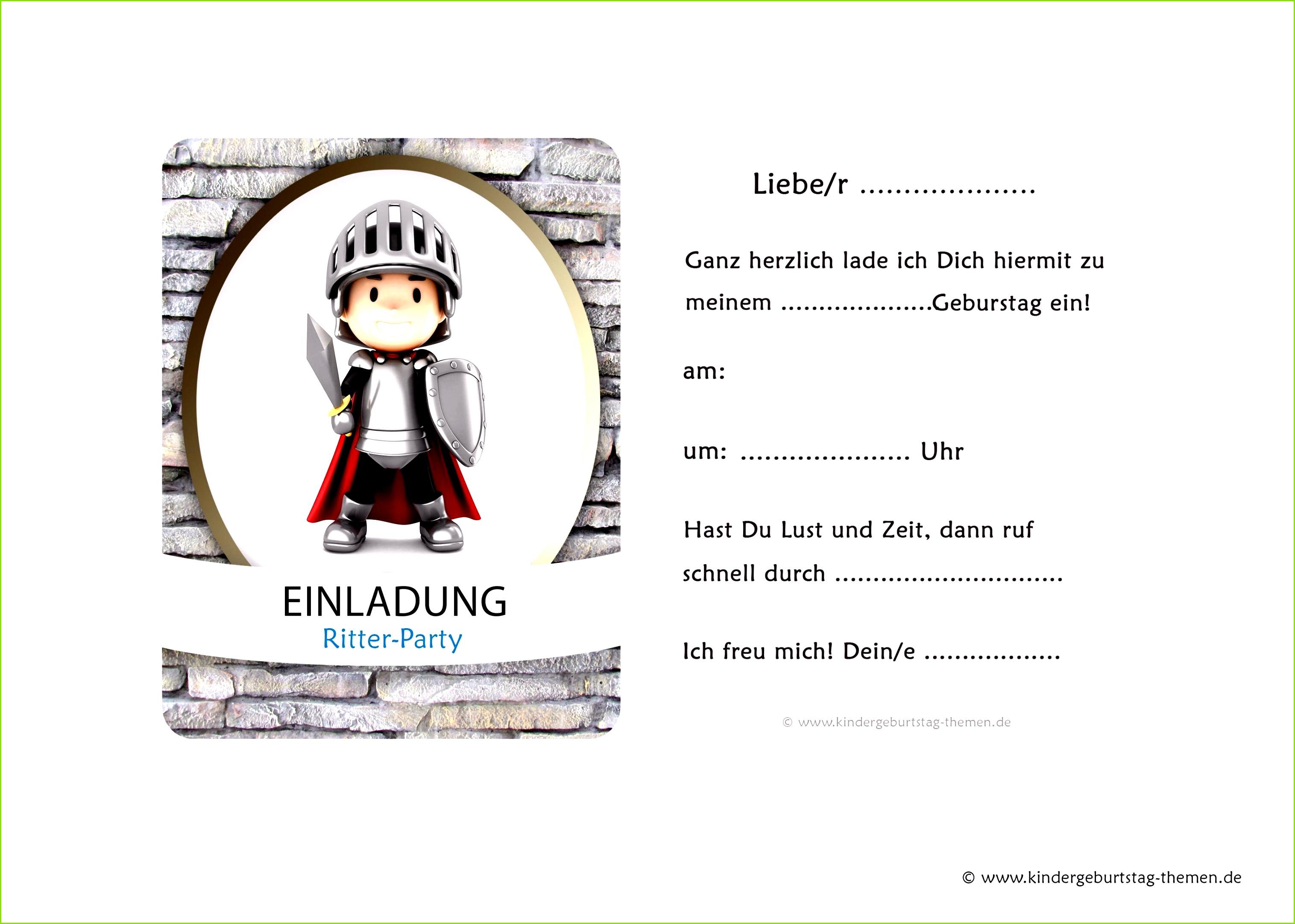 Einladung Kindergeburtstag Junge Beste Von Einladung Kindergeburtstag originell originelle Einladungskarten 0d Schön Einladung Kindergeburtstag Junge