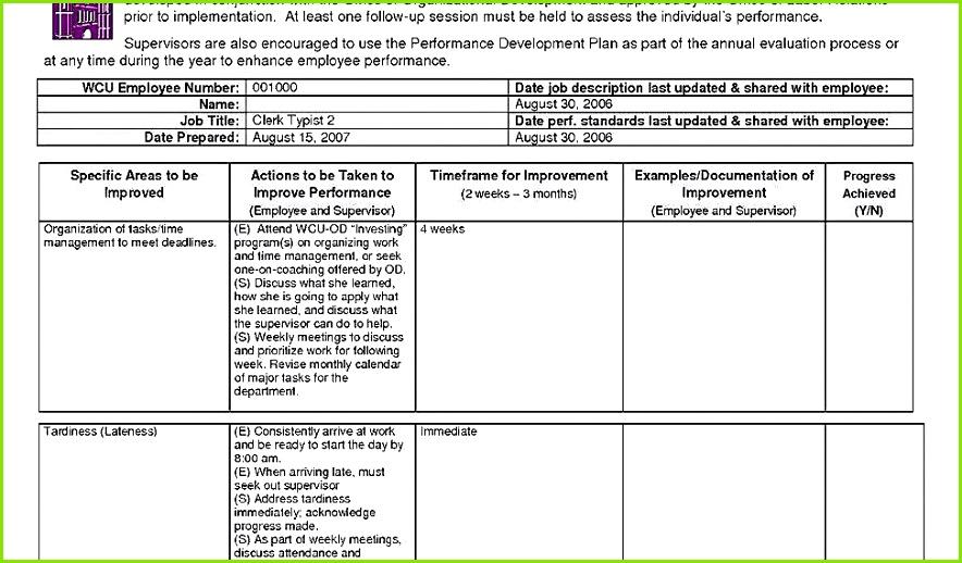 Prufung Elektrischer Anlagen Prufprotokoll Excel Vde 0100 Teil 600 Prüfprotokoll Excel Guv Vorlage