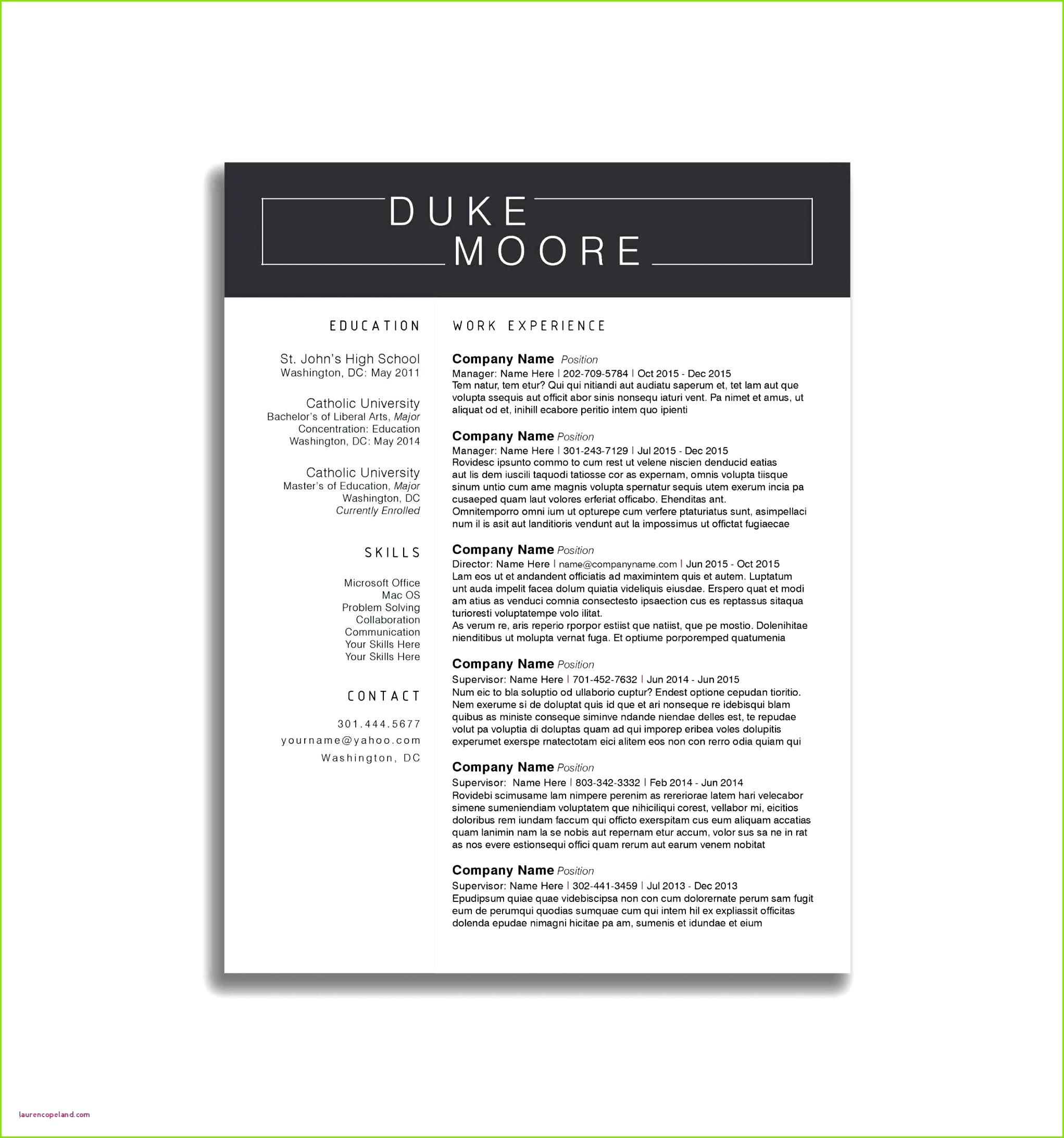 017 Template Ideas Half Sheet Flyer Publisher Fice Etiketten Vorlagen Vorlage Lebenslauf