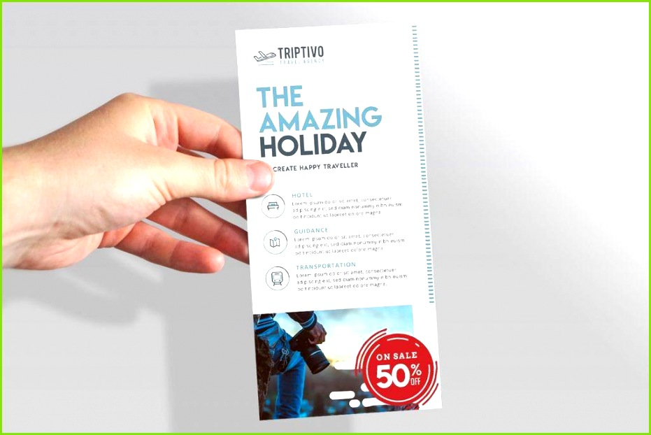 Free Flyer Templates for Publisher Microsoft Brochure Template Free Unique Free Flyer Templates