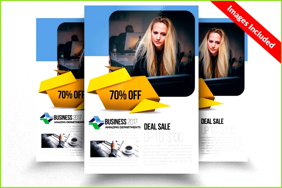 Free Flyer Templates for Publisher Free Publisher Flyer Template