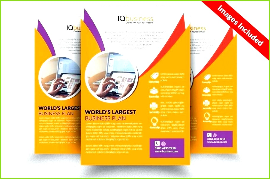 Free Publisher Flyer Templates Ms Publisher Brochure Template New Best Free Brochure Design