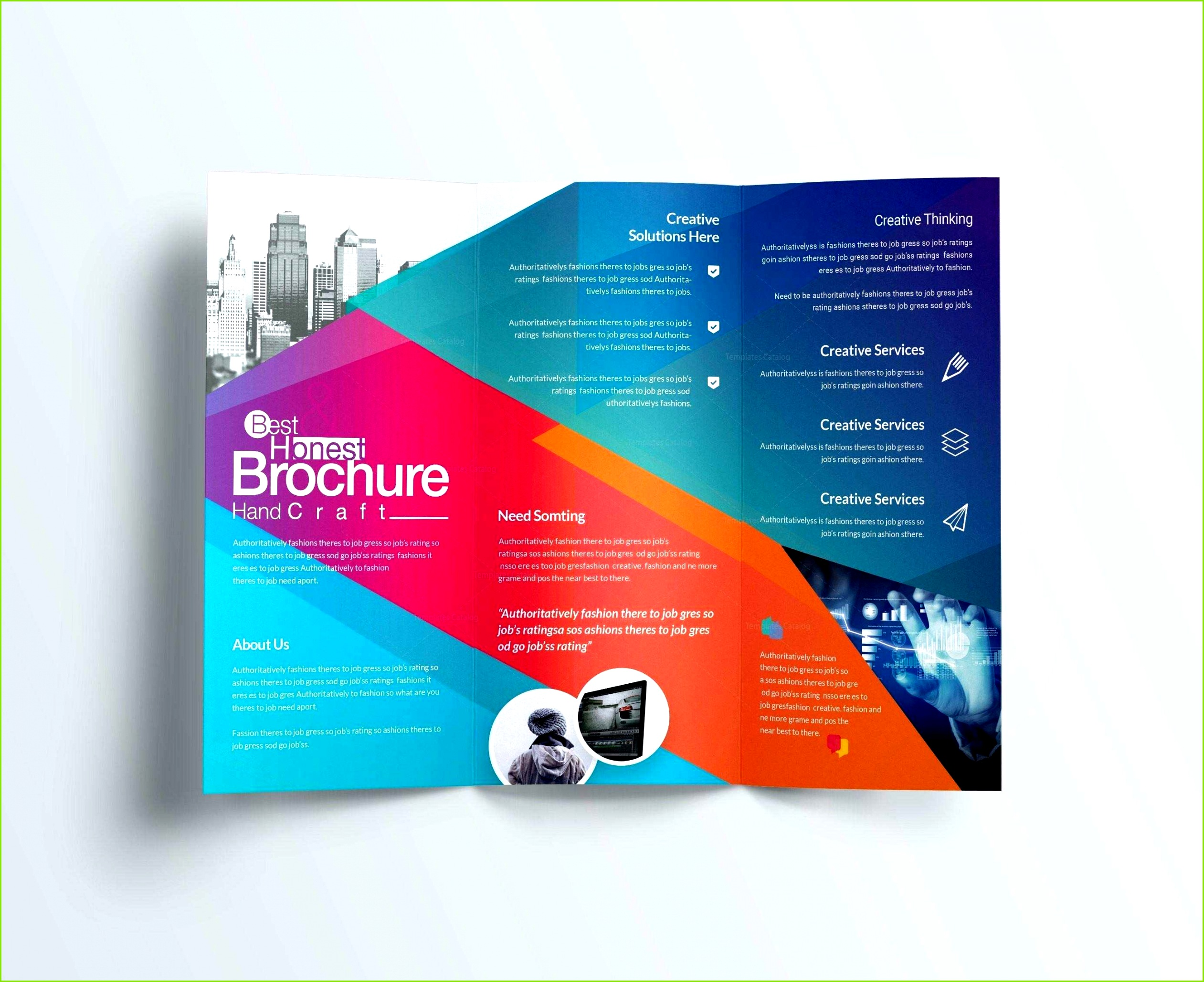 001 Template Ideas Free Flyer Templates Publisher Ms Word Catalog Brochure Download How