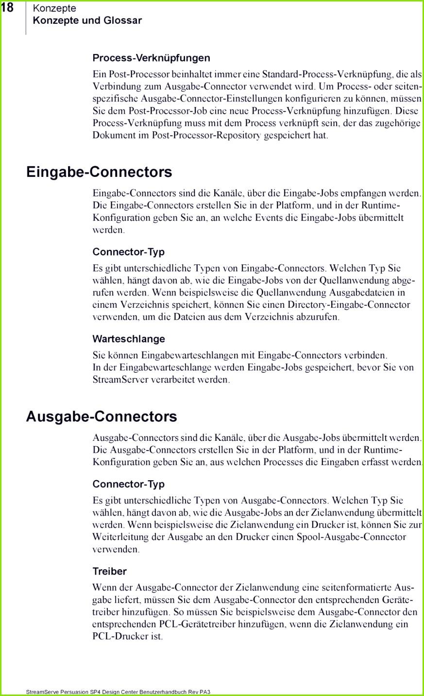 Qm Zahnarztpraxis Vorlagen Luxus Qm Handbuch Muster — Omnomgno Unterhaltsam Risikomanagement Handbuch Vorlage Qm Handbuch Pflege