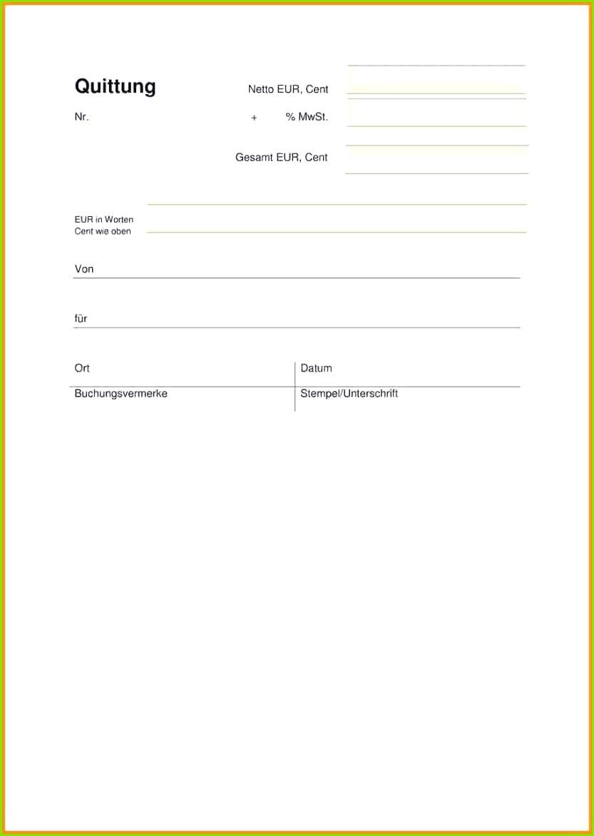 Gemütlich Belegvorlage Ideen Entry Level Resume Vorlagen Sammlung Beste Belegvorlage Galerie Entry Level Resume Vorlagen Sammlung Quittung Ohne Mwst