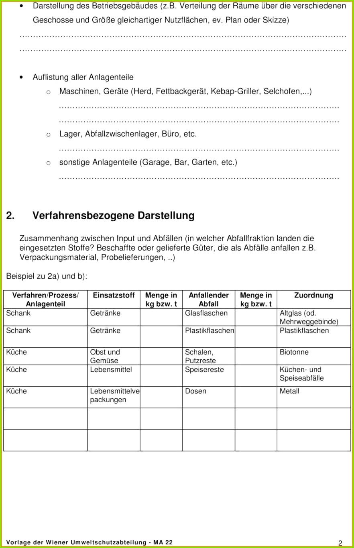 Hygieneplan Vorlage Word Erstaunlich Reinigungsplan Gastronomie Vorlage Neu Reinigungsplan Und