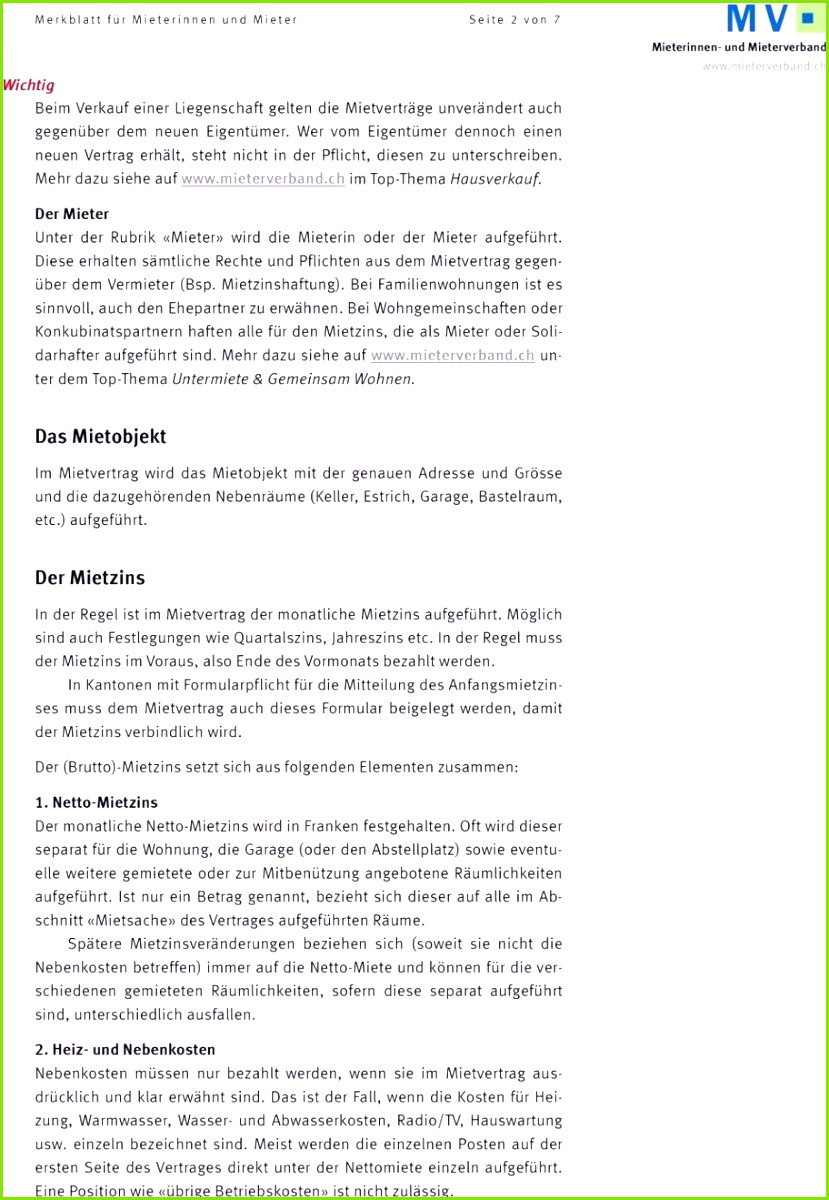 Wissenswertes zum Mietvertrag PDF Erfreut Mietvorlage Galerie Beispiel Wiederaufnahme Vorlagen – Kündigung O2 Vertrag Vorlage